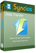 Download iOS Transfer Freely